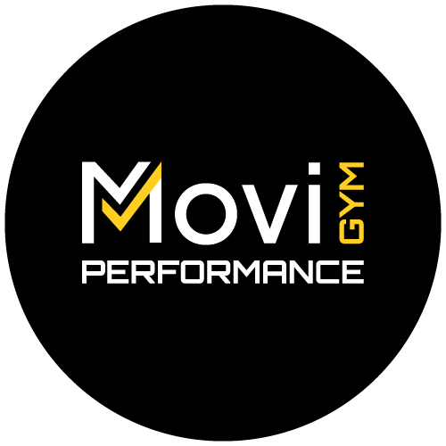 Movi Training Club – Succesverhaal Renzo